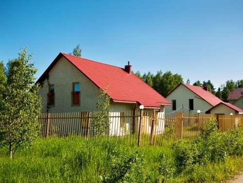 Forest Village (Форест Вилладж)